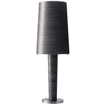 Lite Table Lamp - OPEN BOX RETURN