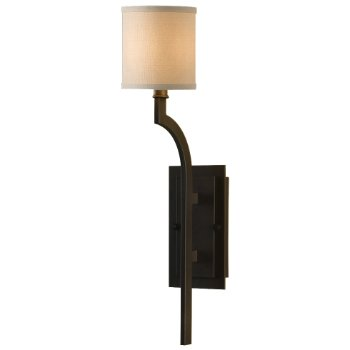 Stelle Wall Sconce No. 1470 - OPEN BOX RETURN