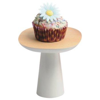 Mini Arbour Cake Plate