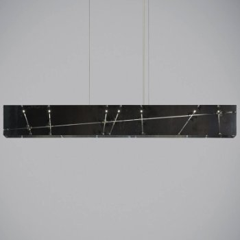 Crossroads Linear Suspension