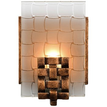 Dreamweaver Wall Sconce
