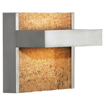 Ashland Wall Sconce