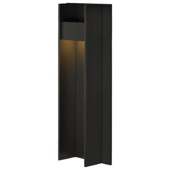 Tav Outdoor Wall Sconce