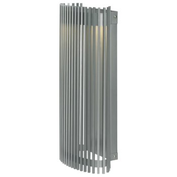 Upstate LED Outdoor Wall Sconce
