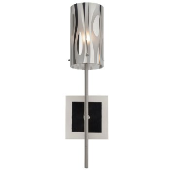 Chroman Empire AC1071 Wall Sconce