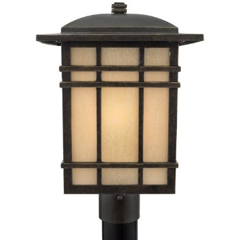 Hillcrest Post Lantern