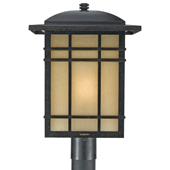 Hillcrest 9013 Post Lantern