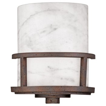 Kyle Pocket Wall Sconce