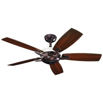 Brinbourne Ceiling Fan