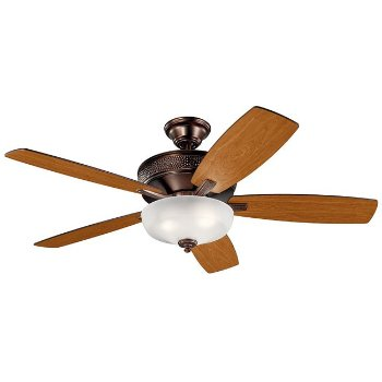 Monarch II Select Ceiling Fan