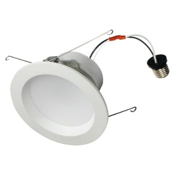 E-PRO 5 Inch Retrofit LED Downlight