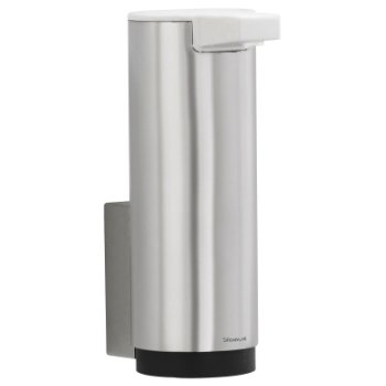 SENTO Wall Mounted Soap Dispenser - OPEN BOX RETURN