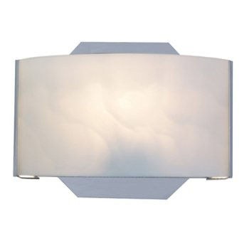 Dakota Wall Sconce