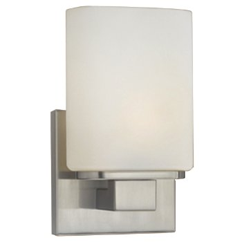Dolante Wall Sconce