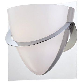Forma Wall Sconce
