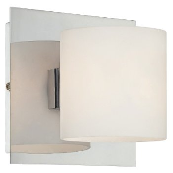 Geos Wall Sconce