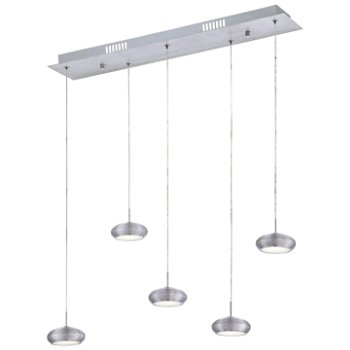 Venti Linear Suspension