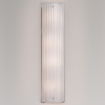 Strata Cover Wall Sconce