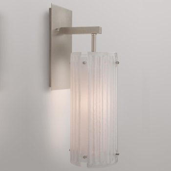 Strata Wall Sconce