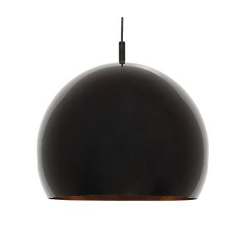 Dome Pendant - OPEN BOX RETURN