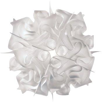 Veli Mini Ceiling/Wall Light