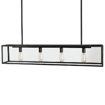 Thornton Linear Suspension