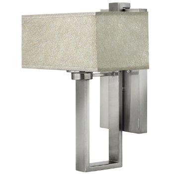 Quattro Wall Sconce - OPEN BOX RETURN