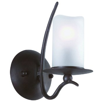 Avalon Wall Sconce - OPEN BOX RETURN