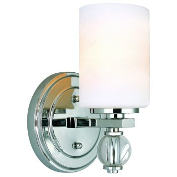 Bentley Wall Sconce - OPEN BOX RETURN
