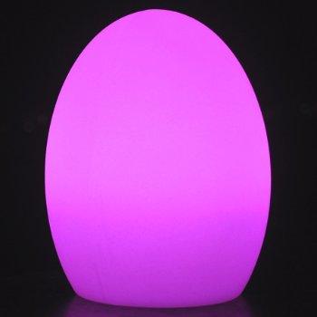 Eggy LED Egg