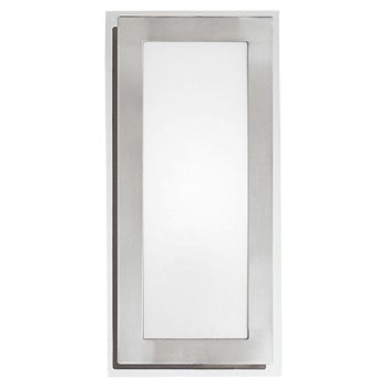 Eos Ceiling/Wall Sconce No. 82221 (Nickel) - OPEN BOX RETURN