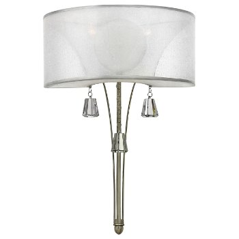 Mime Wall Sconce