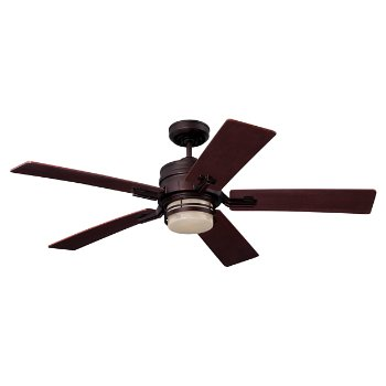 Amhurst Ceiling Fan
