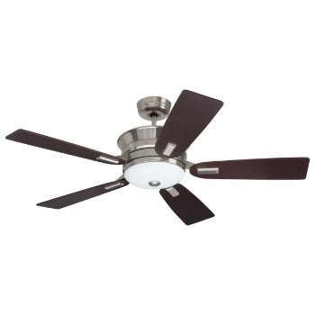 Highgrove Ceiling Fan