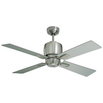 Veloce Ceiling Fan
