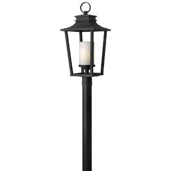 Sullivan Outdoor Post Light