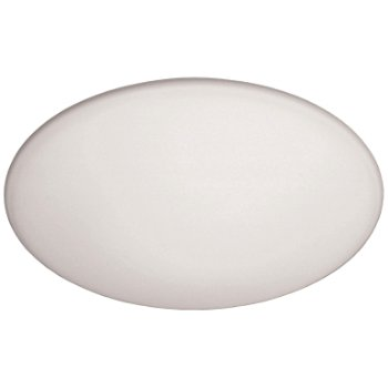 Sola 943 Ceiling/Wall Sconce (Opal) - OPEN BOX RETURN