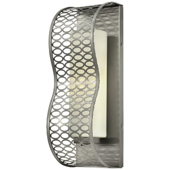 Jules Bath Wall Sconce