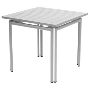 Costa Square Table