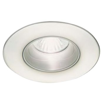 T3450 Recessed Non Adjustable Trim - OPEN BOX RETURN