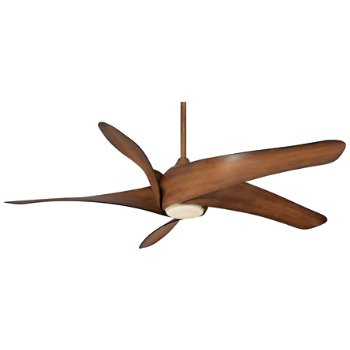 Artemis XL5 Ceiling Fan