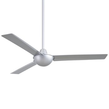 Kewl Ceiling Fan