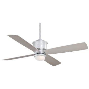 Strata Outdoor Ceiling Fan