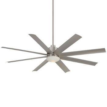 Slipstream Ceiling Fan