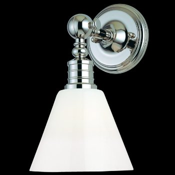 Darien Wall Sconce - OPEN BOX RETURN