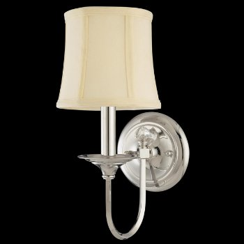 Rockville Single Wall Sconce - OPEN BOX RETURN