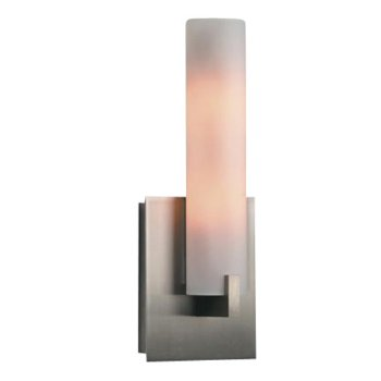 Elf 1 LED Wall Sconce