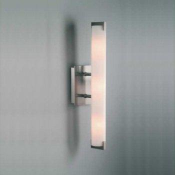 Elf 2 LED Bath Bar