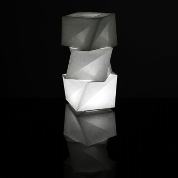 Mogura Table Lamp