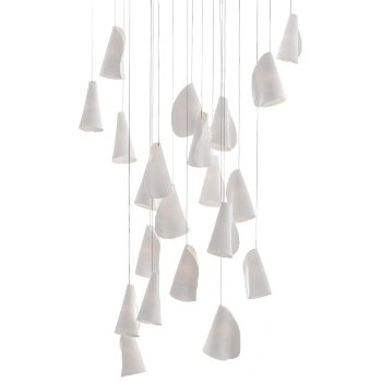 21.21 Multi-Light Pendant